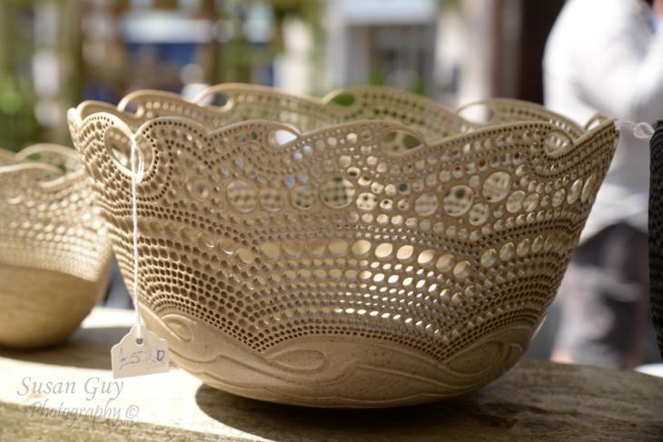 DSC_0051 Susan Guy_Ceramics Market